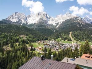Apt.Dolomiti 2 - AbcAlberghi.com