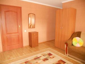 Mini Hotel Furmi, Inns  Skhidnitsa - big - 11