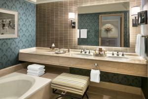 The Phoenician, a Luxury Collection Resort, Scottsdale, Resorts  Scottsdale - big - 22