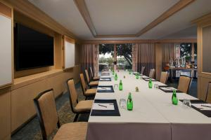 The Phoenician, a Luxury Collection Resort, Scottsdale, Resorts  Scottsdale - big - 46