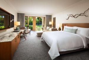 The Phoenician, a Luxury Collection Resort, Scottsdale, Resorts  Scottsdale - big - 62
