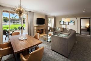 The Phoenician, a Luxury Collection Resort, Scottsdale, Resort  Scottsdale - big - 56