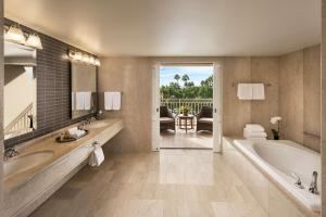 The Phoenician, a Luxury Collection Resort, Scottsdale, Resorts  Scottsdale - big - 51