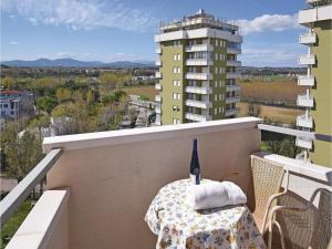 Apartment Misano Adriatico (RN) II - AbcAlberghi.com