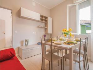 Casa Loris - AbcAlberghi.com