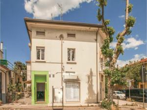 Casa Loris, Апартаменты  Габичче-Маре - big - 2