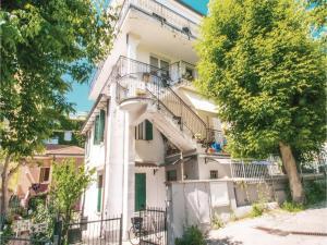 Apartment Cattolica (RN) I - AbcAlberghi.com