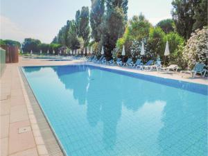 Casa al Golf 27 - AbcAlberghi.com