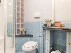 Casa del Balcone, Appartamenti  Trieste - big - 10
