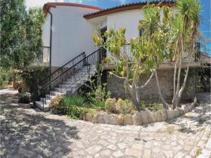 Villa Giuliana - AbcAlberghi.com