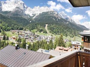 Apt. Dolomiti 1 - AbcAlberghi.com
