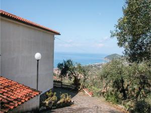 Casa Sessa - AbcAlberghi.com
