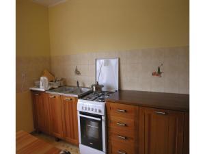 Apartment Gizycko ul. Kilinskiego