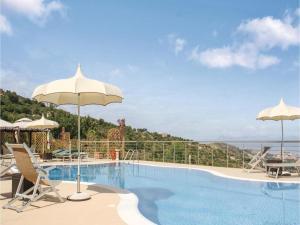 Holiday home Villa Aurora - AbcAlberghi.com