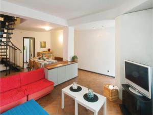 Casa Doda - AbcAlberghi.com