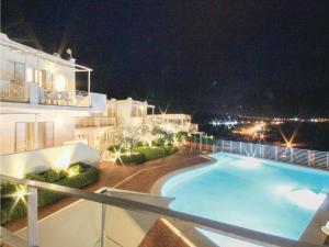 Casa Cannicelle - AbcAlberghi.com
