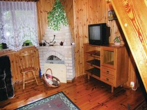 Holiday home Spychowo Kierwik II