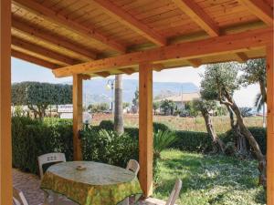 Casa Mirella I, Case vacanze  Capo Vaticano - big - 7