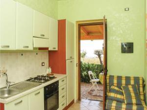 Casa Mirella I, Case vacanze  Capo Vaticano - big - 10