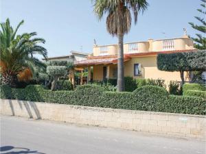 Casa Mirella I, Case vacanze  Capo Vaticano - big - 6