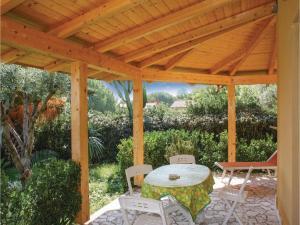 Casa Mirella I, Case vacanze  Capo Vaticano - big - 9