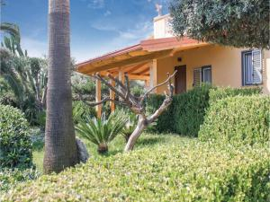 Casa Mirella I, Case vacanze  Capo Vaticano - big - 8