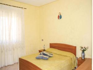 Casa Mirella I, Case vacanze  Capo Vaticano - big - 4