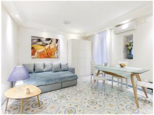 Apartment Santa Lucia - AbcAlberghi.com