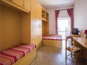 Casa Arpaia, Апартаменты  Портовенере - big - 7