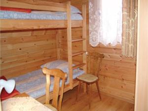 Two-Bedroom Holiday Home in Gaski, Nyaralók  Gąski - big - 5