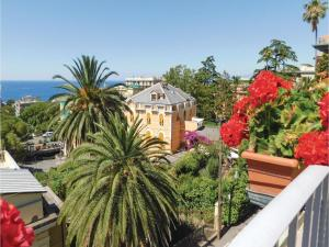Casa Gelsomino - AbcAlberghi.com