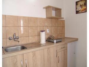 One-Bedroom Holiday Home in Jaroslawiec