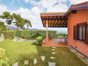 Casa Oleandro - AbcAlberghi.com