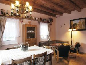 Holiday home Klodawa Santoczno ul. Wierzbowa