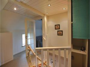Three-Bedroom Holiday Home in Juelsminde, Holiday homes  Sønderby - big - 10
