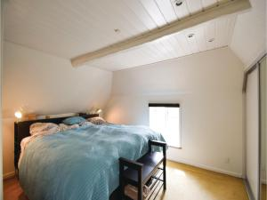 Three-Bedroom Holiday Home in Juelsminde, Holiday homes  Sønderby - big - 11