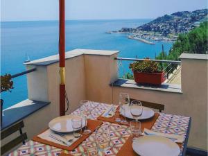 Acqua Salata - AbcAlberghi.com