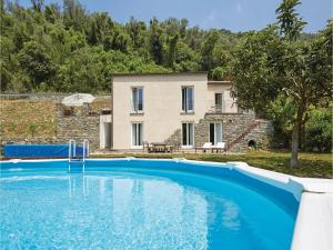 Villa Nespolo - AbcAlberghi.com