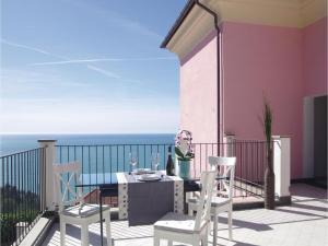 Villa Tigullio - AbcAlberghi.com