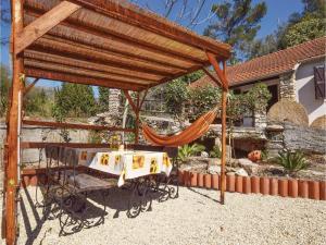 Casa Il Frantoio - AbcAlberghi.com