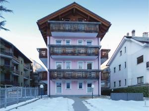 Casa Riccio - AbcAlberghi.com