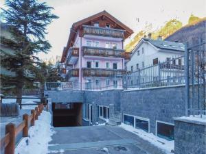 Casa Stambecco - AbcAlberghi.com