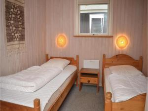 Holiday home Ringvejen VI, Ferienhäuser  Bolilmark - big - 7