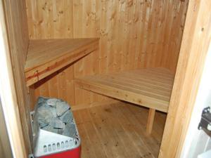 Holiday home Blåbærvej XI, Prázdninové domy  Bolilmark - big - 15