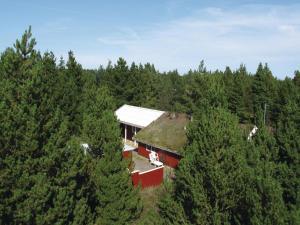 Holiday home Blåbærvej XI, Prázdninové domy  Bolilmark - big - 11