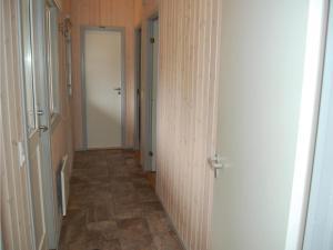 Holiday home Blåbærvej XI, Prázdninové domy  Bolilmark - big - 7