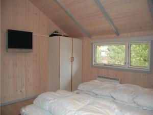 Holiday home Blåbærvej XI, Prázdninové domy  Bolilmark - big - 4