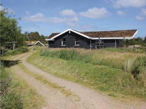 Holiday home Hjejlevej Rømø III, Prázdninové domy  Bolilmark - big - 30