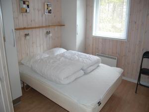 Holiday home Småfolksvej Rømø V, Ferienhäuser  Bolilmark - big - 5