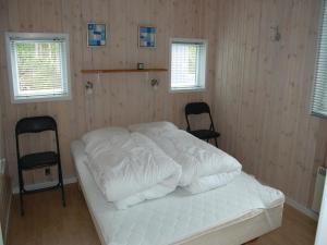 Holiday home Småfolksvej Rømø V, Ferienhäuser  Bolilmark - big - 3